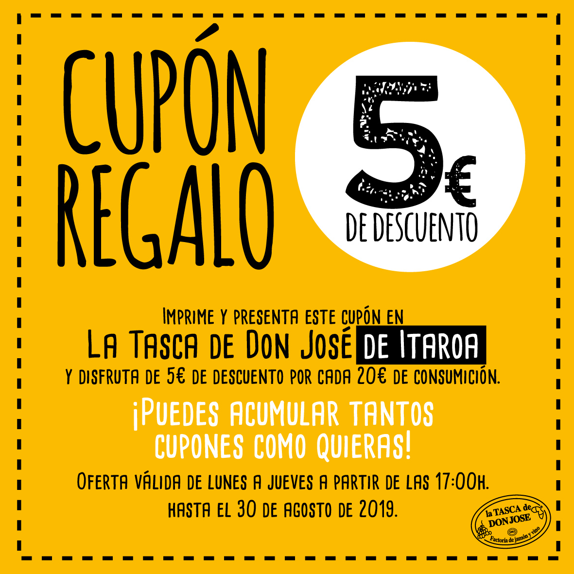 Cupon-5euros-04