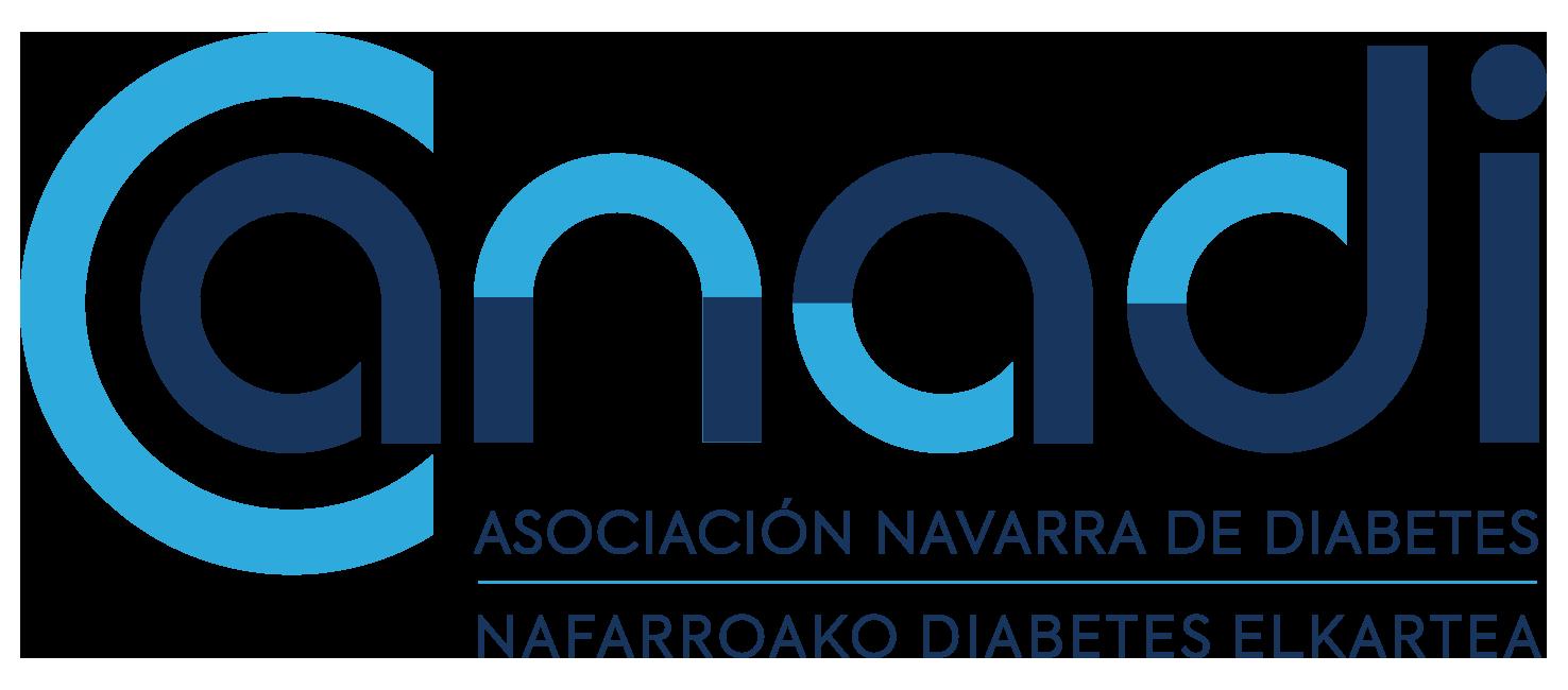 logo_anadi